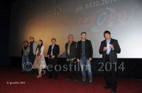 Premiere-Innsbruck-Metropolkino-3