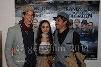 Premiere-Innsbruck-Metropolkino-4