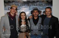 Premiere-Innsbruck-Metropolkino-2