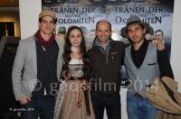 Premiere-Innsbruck-Metropolkino-1